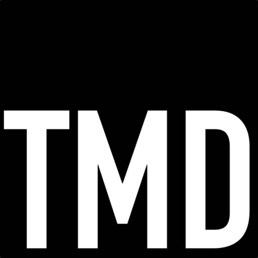 Calendario Maratone Europa 2020.Tmd Tango Marathon Directory List Of Events For Advanced