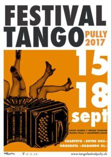 Pully Tango Fe2tival