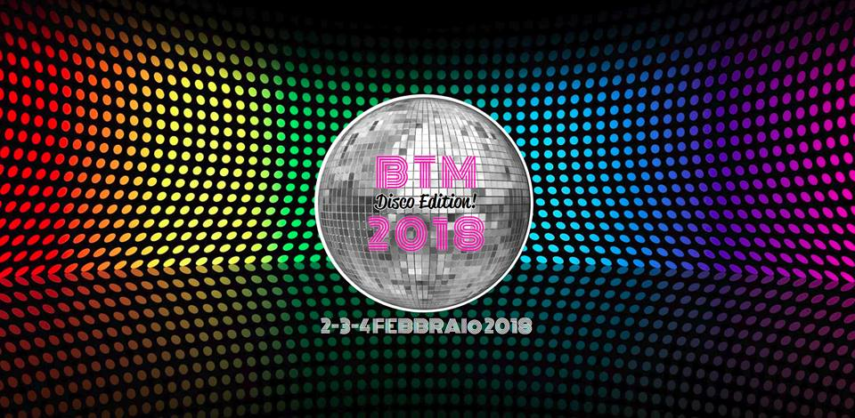 BRESCIA TANGO MARATHON - [TMD] Tango Marathon Directory
