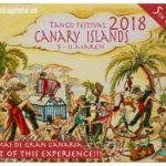CANARY ISLANDS TANGO FESTIVAL 2018